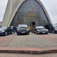 ceremonia pogrzebowa (1)