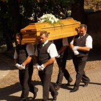 ceremonia pogrzebowa (10)
