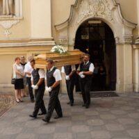 ceremonia pogrzebowa (12)