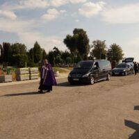 ceremonia pogrzebowa (13)