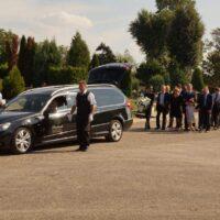ceremonia pogrzebowa (14)