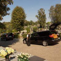 ceremonia pogrzebowa (15)