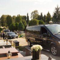 ceremonia pogrzebowa (16)