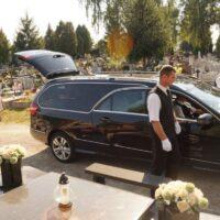 ceremonia pogrzebowa (17)