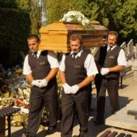 ceremonia pogrzebowa (18)