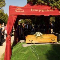 ceremonia pogrzebowa (19)