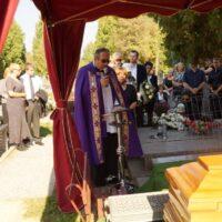 ceremonia pogrzebowa (20)
