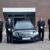 ceremonia pogrzebowa (25)