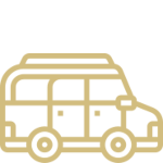 transport zmarłego