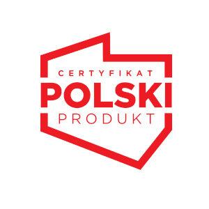 CertyfikatPolski logotype.CDR