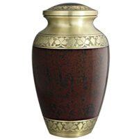 urny pogrzebowe (1)