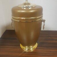 urny pogrzebowe (3)