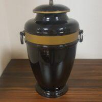urny pogrzebowe (4)