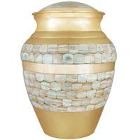 urny pogrzebowe (5)