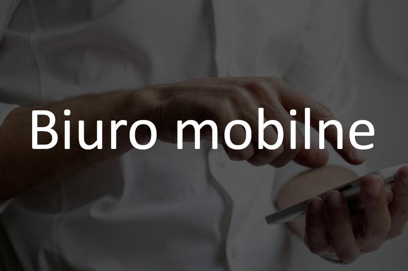 uslugi biuro mobilne