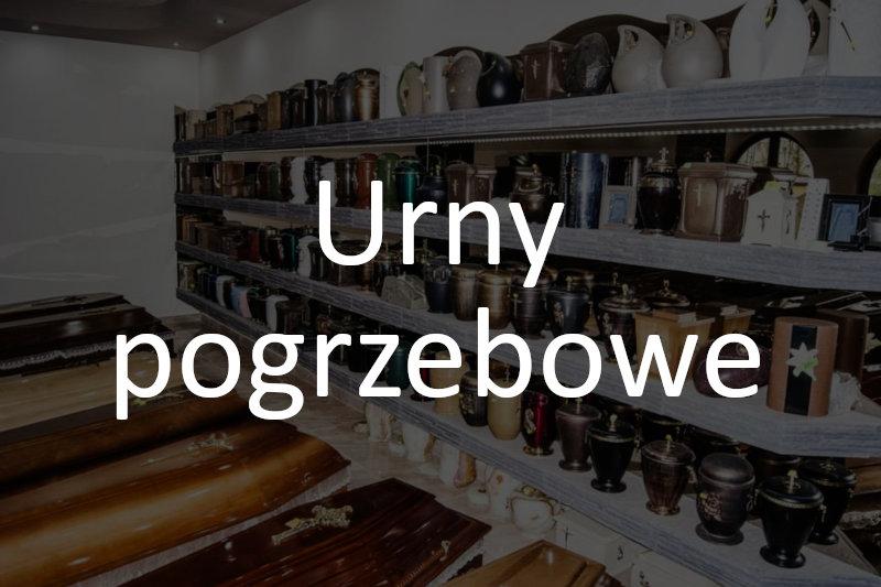 uslugi urny
